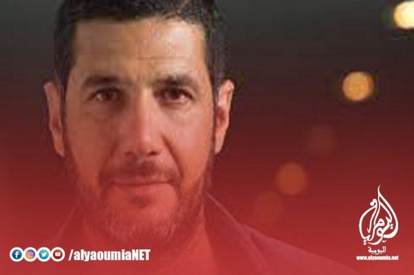 """عيوش يقدم فيلم """"علي صوتك"""" في المسابقة الرسمية ل """"كان"""""""